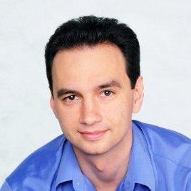 Sergey Shebalov