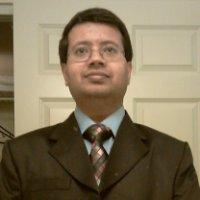 Vishal Verma , PMP , CSM