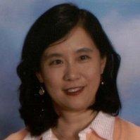 Betty Tang
