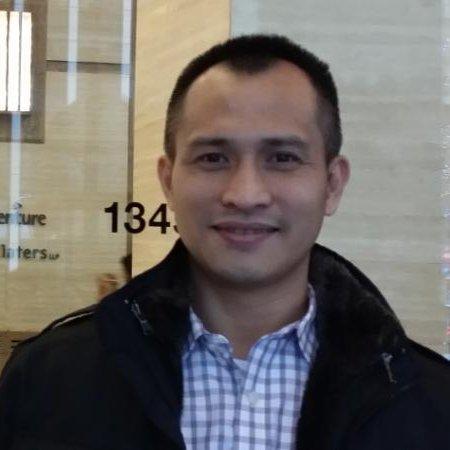 Tim Luu
