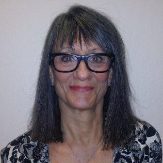 Cindy Wiggins Philipp