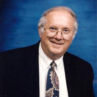 Bernard H. Merritt, Sr.