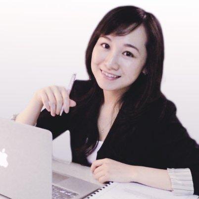 Sylvia Y. Shi