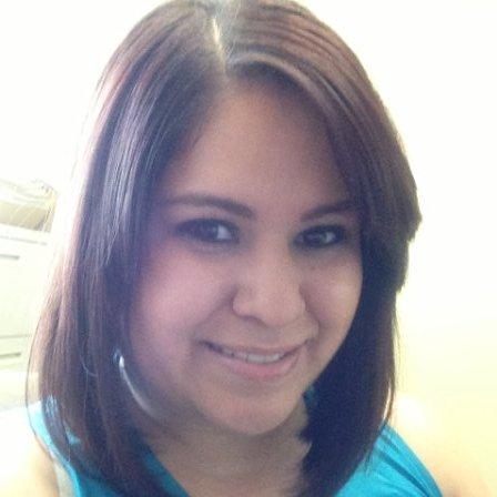 Jaclyn Sanchez