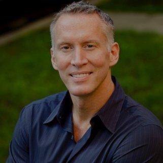 Jeff Schadler