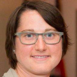 Jill K. Pardini