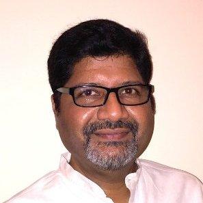 P. K. Sharma