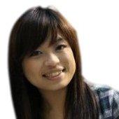 Yi-Chun (Elsa) Lai