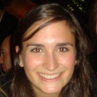 Arielle Aryah