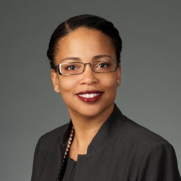Cecily Welch, CPA, PFS, CFP®