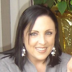 Natalie Hurley