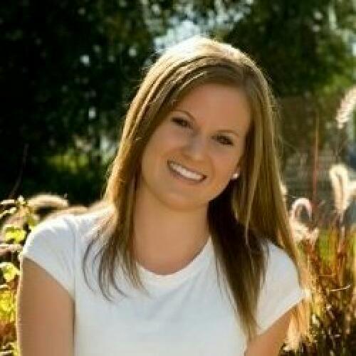 Michelle Clawson