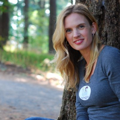Kristie Reddick