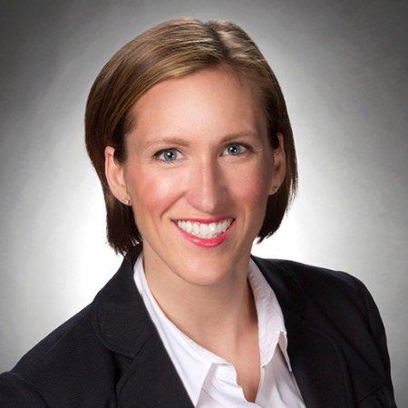 Lauren Guenter