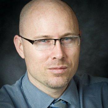Timothy J. Pasch, PhD