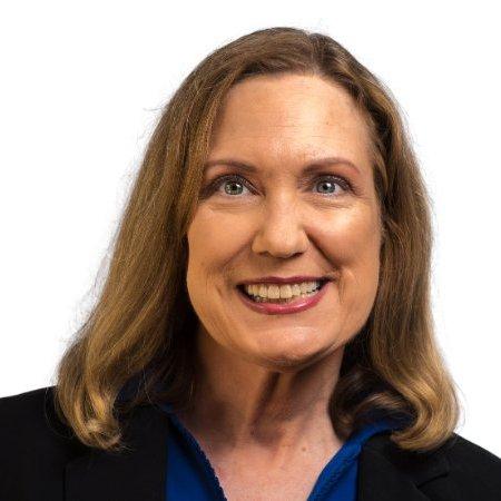 Elaine McEachern, APR