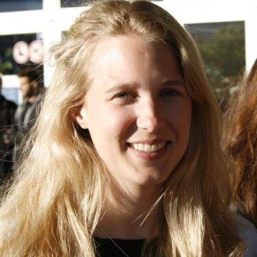 Verena Haller