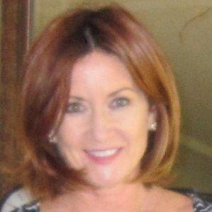 Karen O'Callaghan