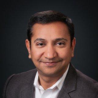 Amit Jindal