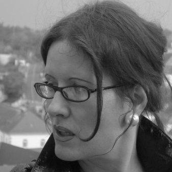 Katherine Sikora Nelson