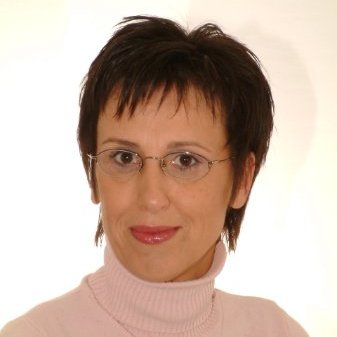 Judit Forrai
