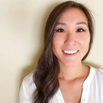 Jessica Ko