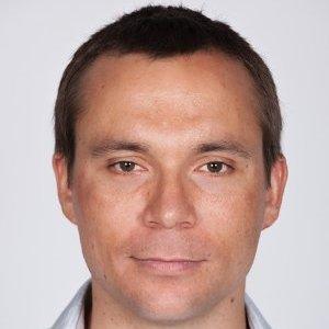 Christoph Baumhackl