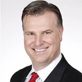 David Beltz CLU, ChFC