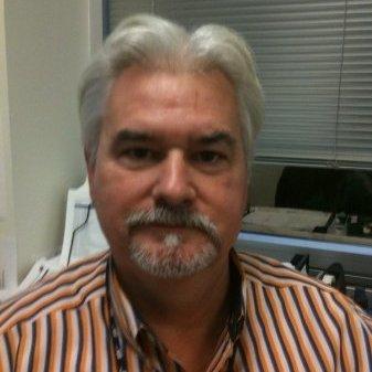 Jerry Hendon