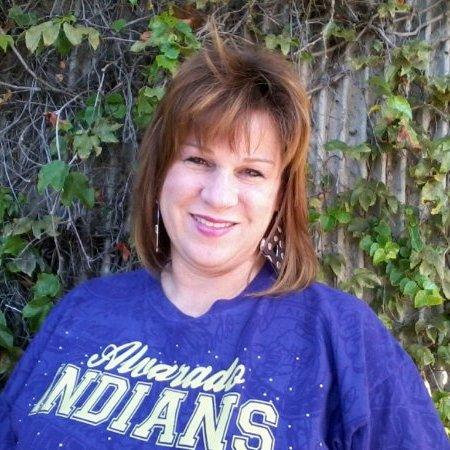 Debbie Littlejohn