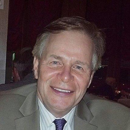 Donald Ganassi, PMP