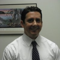 David Behinfar, JD LLM CHC CHRC HCISPP CIPP/US
