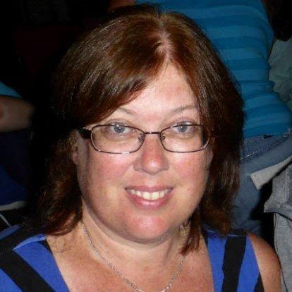 Doreen Bologovsky