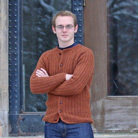 Jason Hempstead