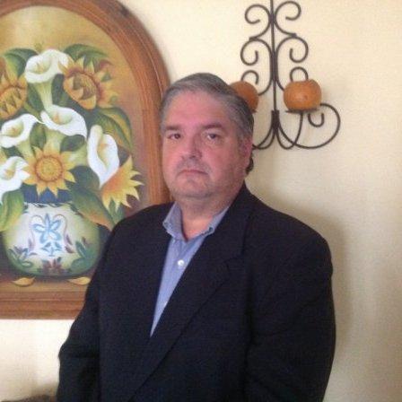 Marco Antonio Colon-Vazquez