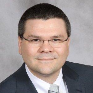 Robert Shefferly III, CPA, MST