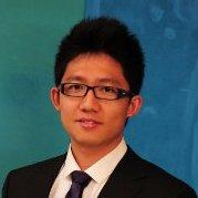 Zhongli (Calvin) Zhao