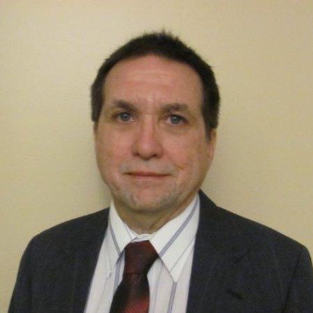 Bob Merrick