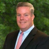 Edward Giblin, CFP®, MBA