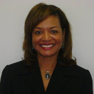 Keisha Vaughn