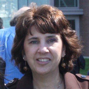 Janice McGarry