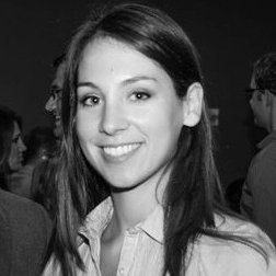 Jennifer Baugh