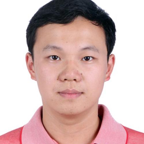 Shihao Li