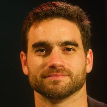 Daniel Schall