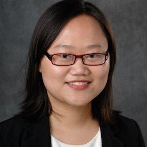 Huiyun Wu