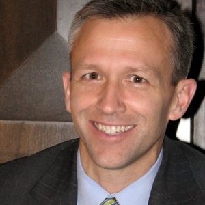 John A. Webster