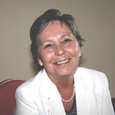 Pamela Casteel