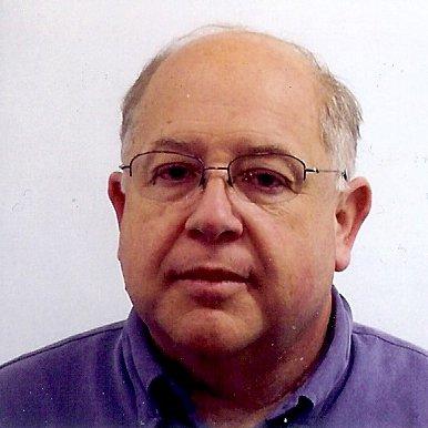 James Curren