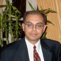 Shabbir Malik