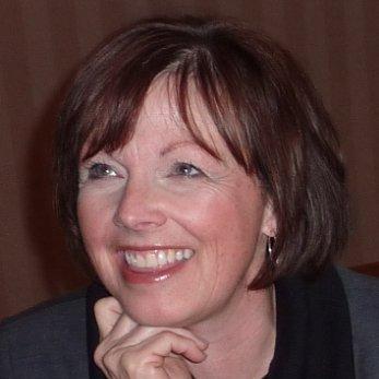 Gail (Bricker) Larocque